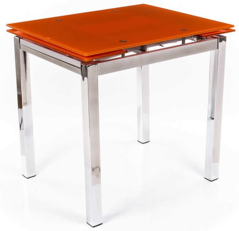 Стеклянные столы для кухни уфа